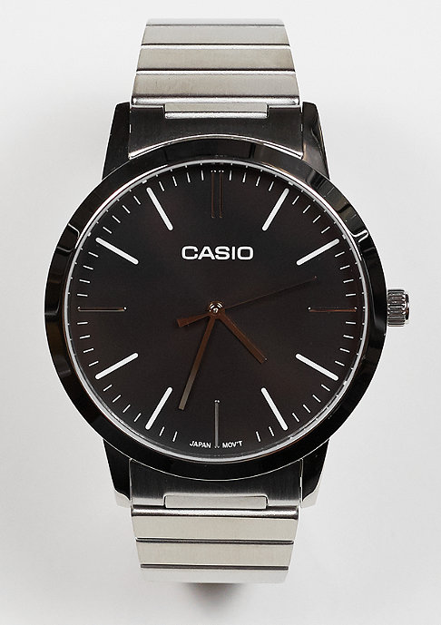 Casio LTP-E118D-1AEF