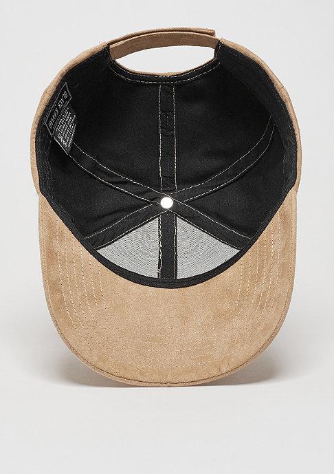 Black Kaviar BK Cap Kapz beige