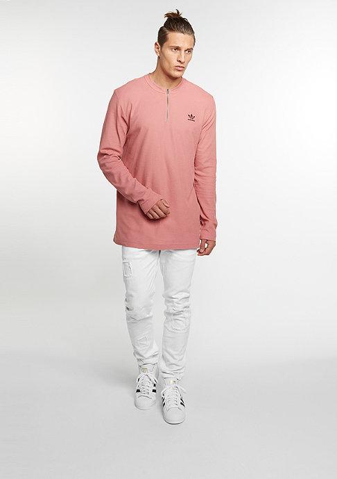 adidas ADC Fashion Longsleeve raw pink