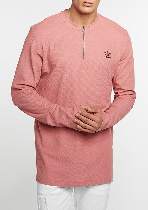 adidas ADC Fashion Longsleeve raw pink