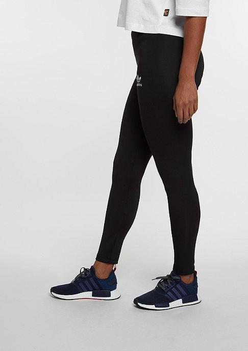 adidas Shell PW black/white