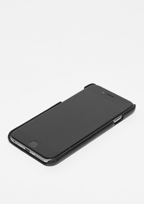 SNIPES Basic Case iPhone 6s black