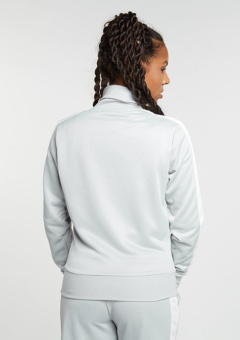 Future Past Track Jacket lunar rock
