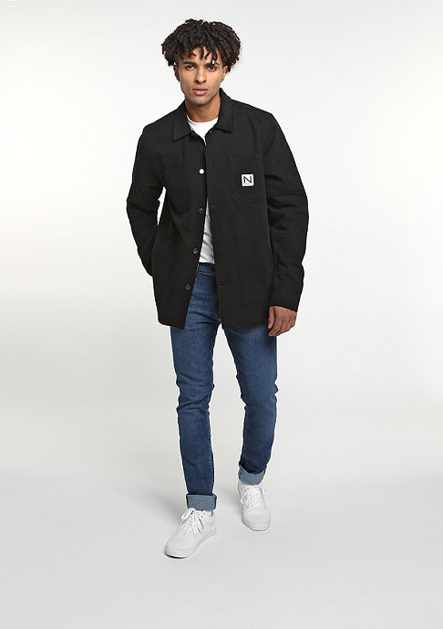 Carhartt WIP Rebel blue