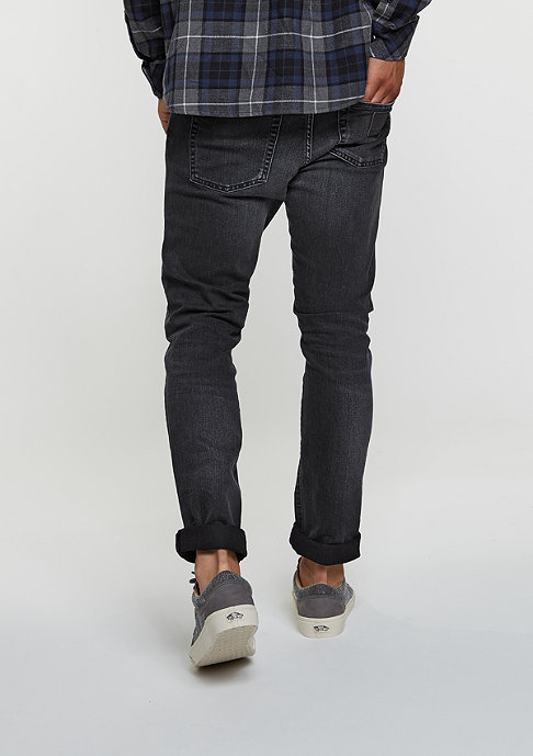 Carhartt WIP Rebel black