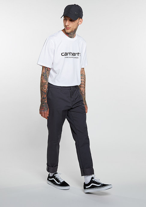 Carhartt WIP Sid blacksmith