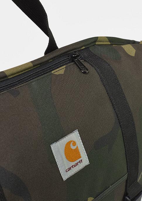 Carhartt WIP Parcel camo laurel