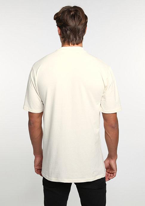 Flatbush T-Shirt Highneck sand