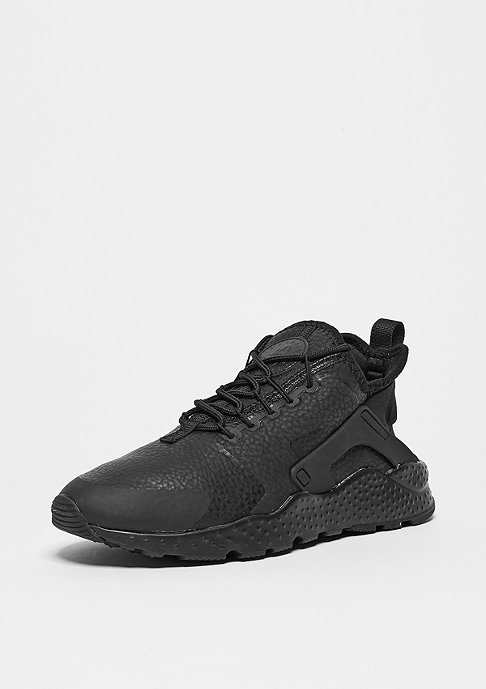 NIKE Wmns Beautiful x Air Huarache Ultra Premium black/black
