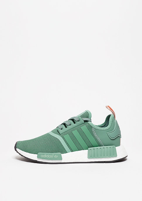 adidas NMD Runner 1 vapour steel/vapour steel/vapour pink