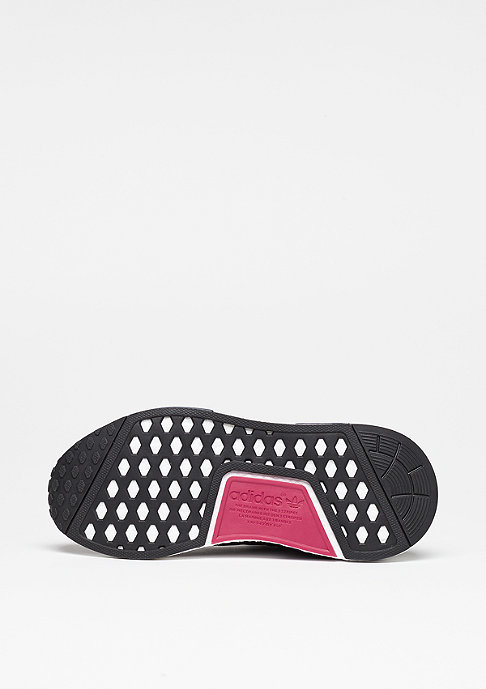 adidas NMD Runner 1 collegiate navy/collegiate navy/unity pinkq