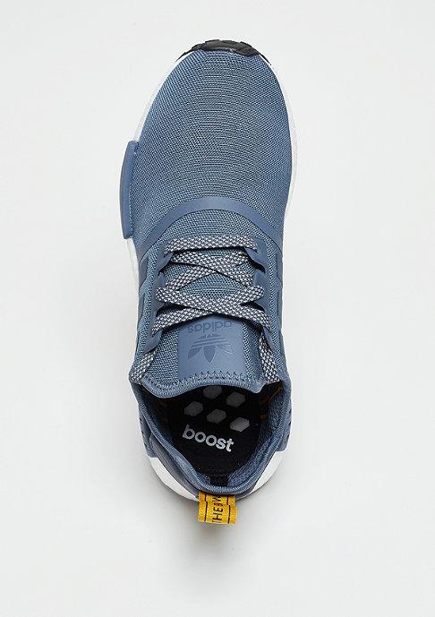 adidas NMD Runner 1 tech ink/tech ink/white
