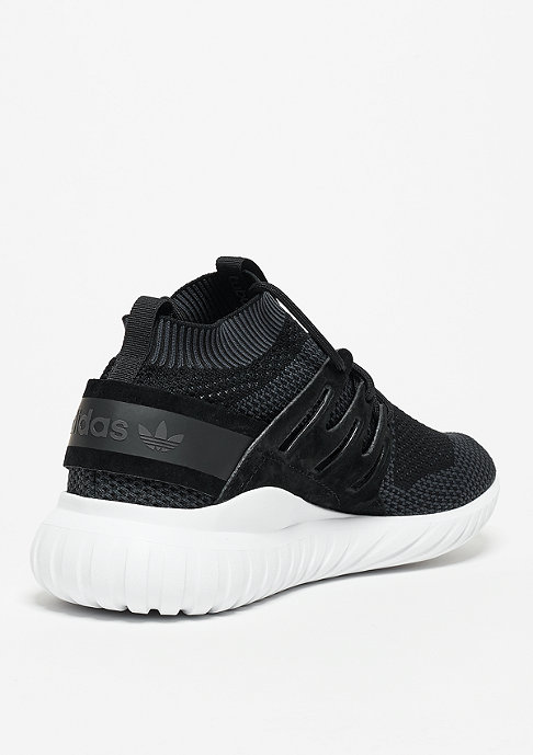 adidas Tubular Nova core black/dark grey/vintage white