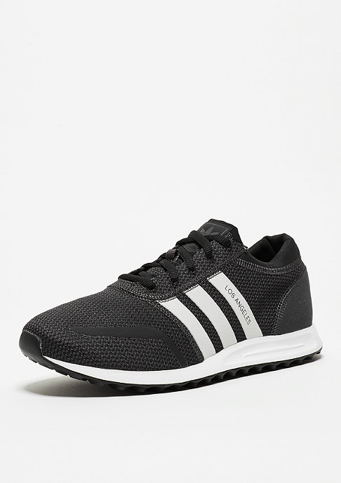 adidas Los Angeles utility black/white/core black