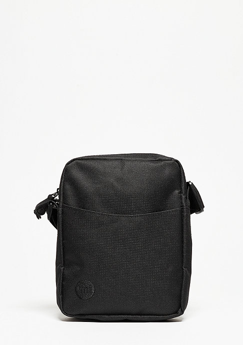 Mi-Pac Flight Bag Classic all black