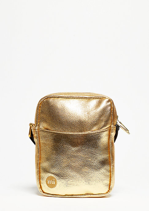 Mi-Pac Gold Flight 24K gold