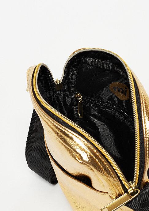 Mi-Pac Gold Flight 24K gold