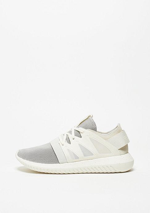 adidas Tubular Viral chalk white/chalk white/core white