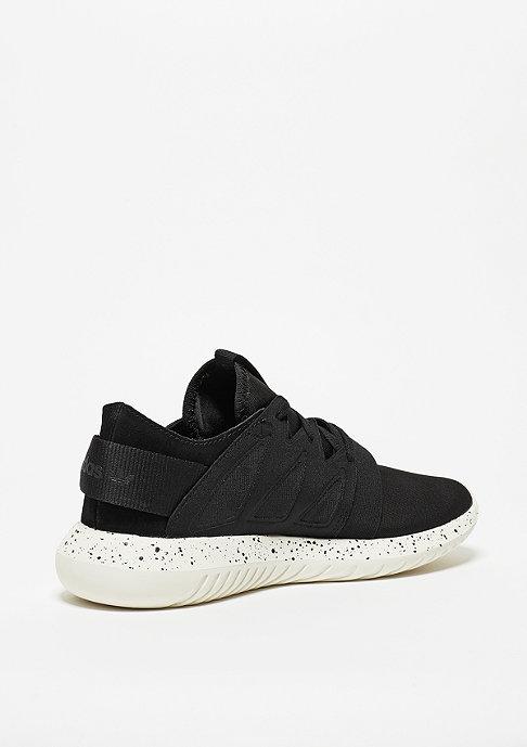 adidas Tubular Viral core black/core black/core white