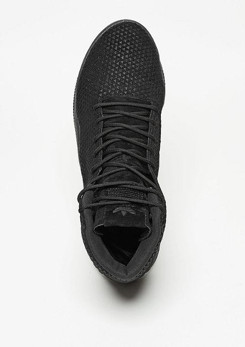 adidas Tubular Instinct core black/core black/utility grey
