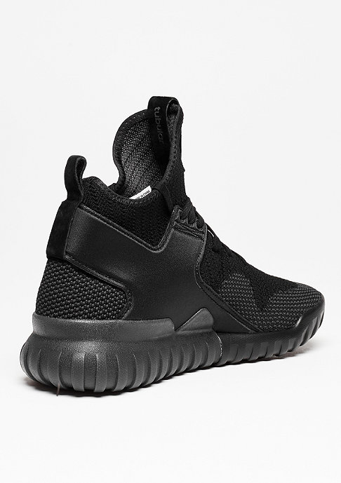 adidas Tubular X core black/dark grey/core black