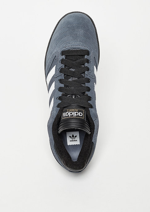 adidas Busenitz onix/white/core black