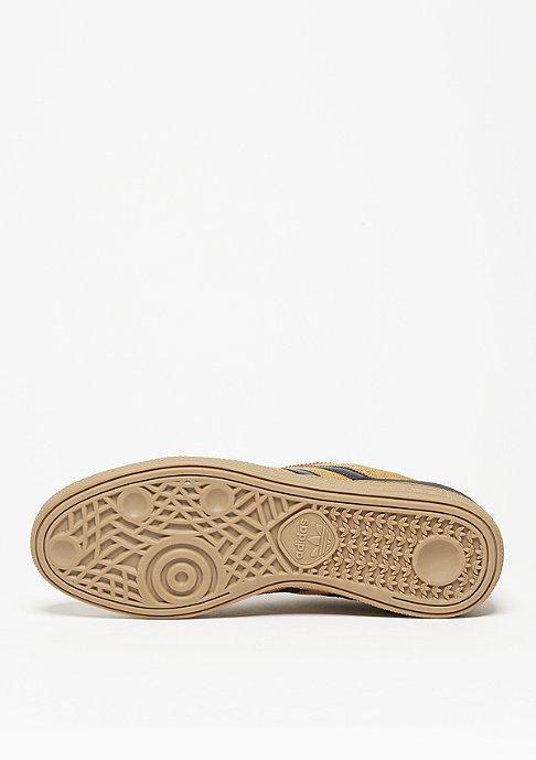 adidas Busenitz mesa/core black/gum