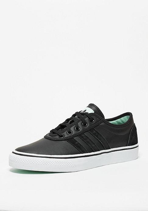 adidas Adi-Ease core black/core black/ice green