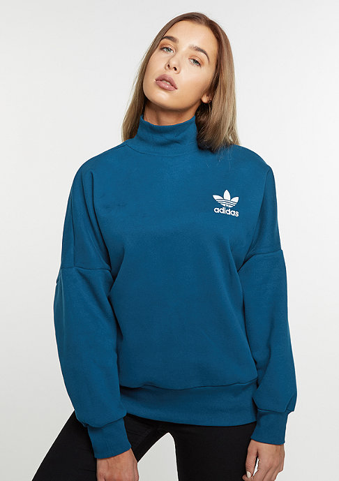 adidas Sweatshirt tech steel
