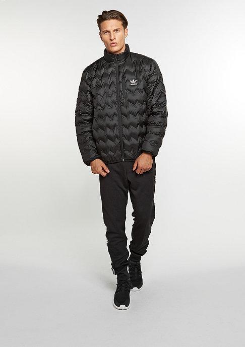 adidas Serrated black