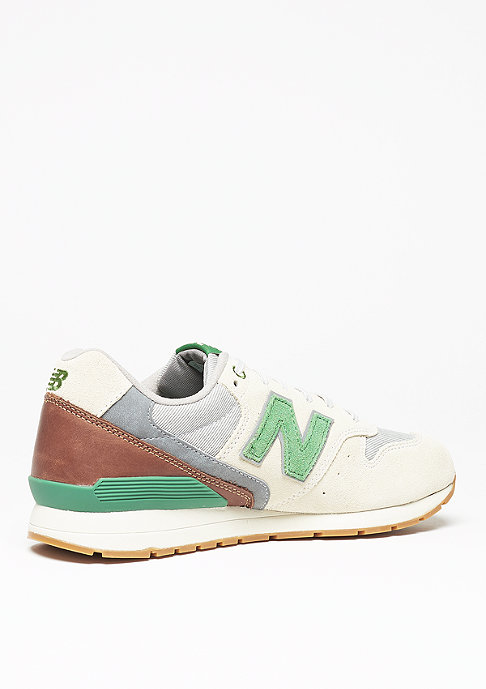 New Balance MRL 996 NH khaki