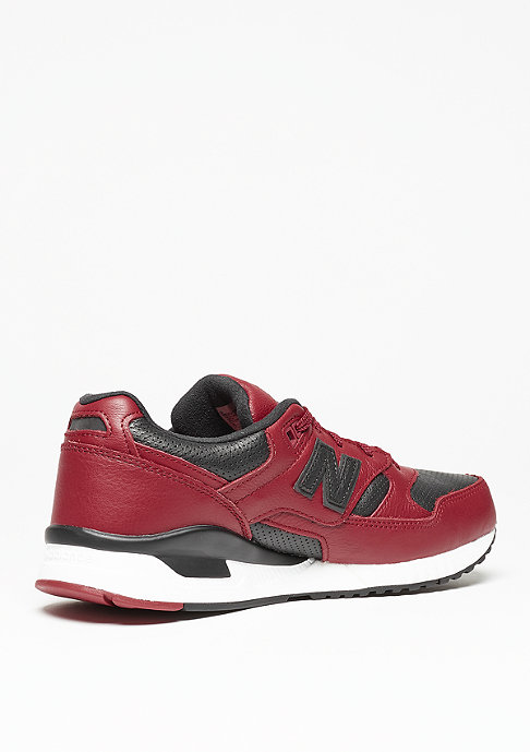 New Balance Laufschuh M 530 VTB red