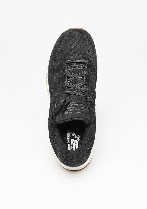 New Balance W 530 PRA black