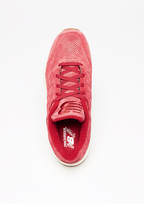 New Balance W 530 PRC red
