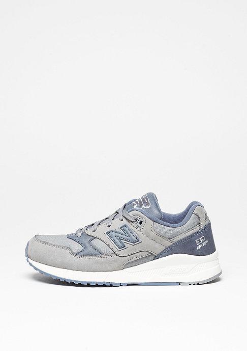 New Balance W 530 ASC grey