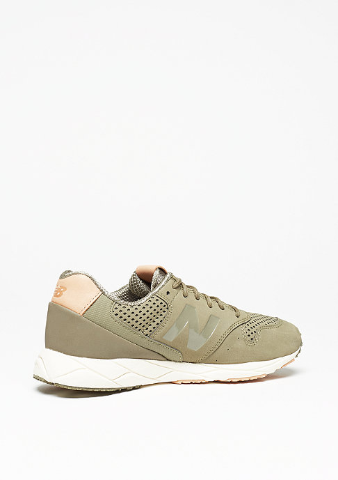 New Balance WRT 96 TNA olive