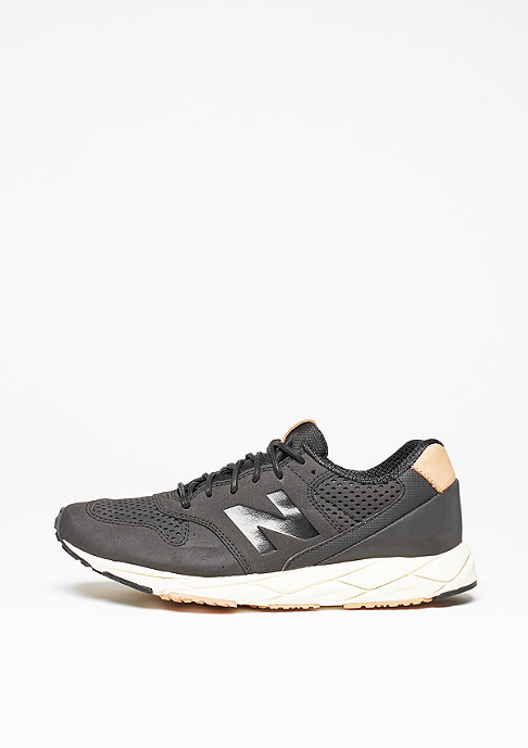 New Balance Laufschuh WRT 96 TNB black