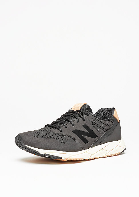 New Balance WRT 96 TNB black