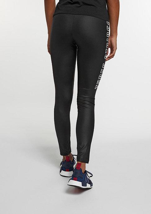 adidas Tight black