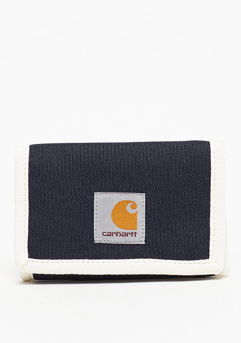 Carhartt WIP Watch dark navy