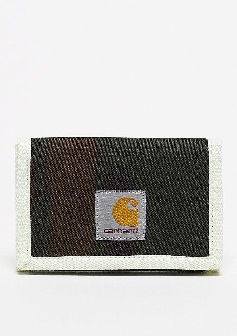 Carhartt WIP Watch camo laurel
