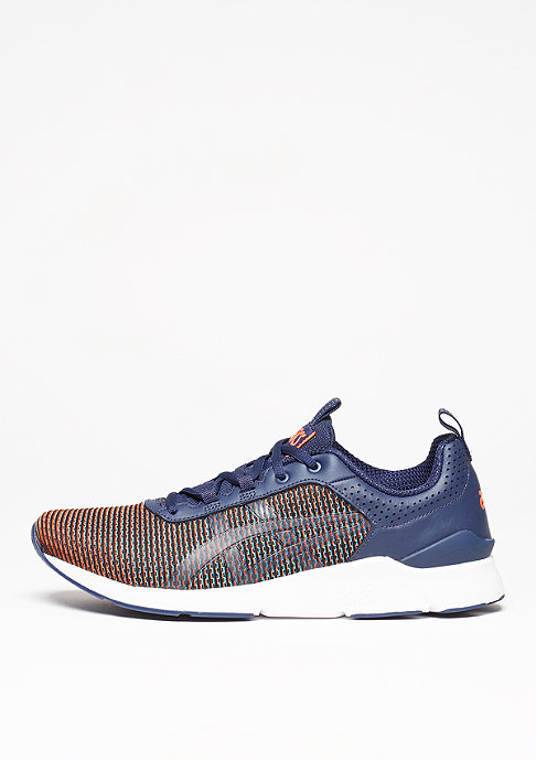 Asics Tiger Gel-Lyte Runner black/medieval blue