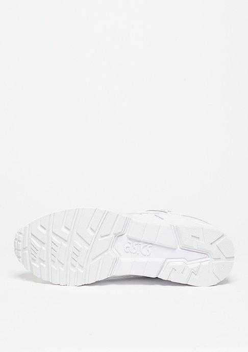 Asics Tiger Gel-Lyte V white/white