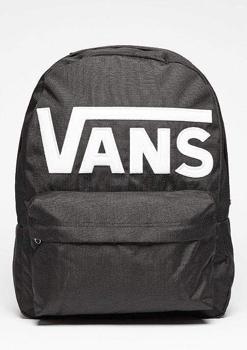 VANS Old Skool II black/white