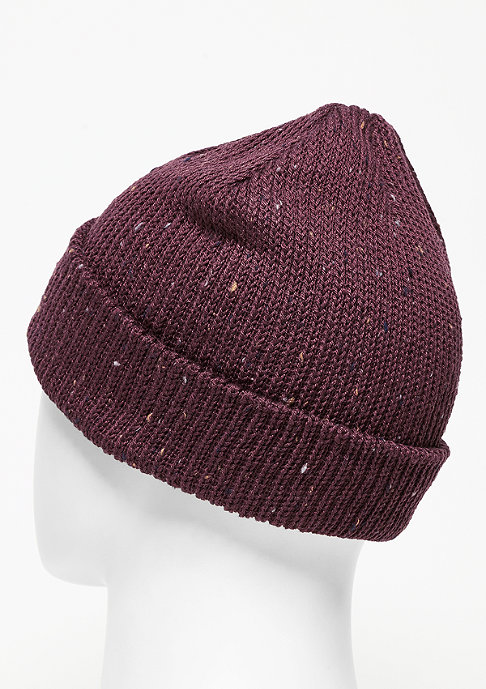 VANS Beanie Mini Full Patch port royale