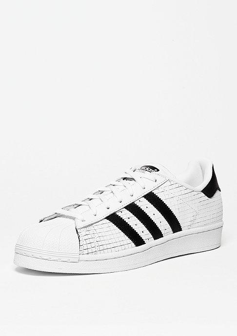 adidas Superstar white/core black/core black
