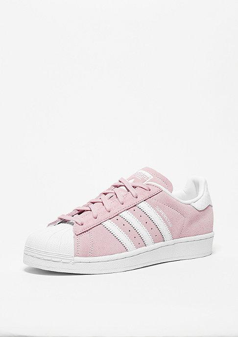 adidas Superstar white/white/white