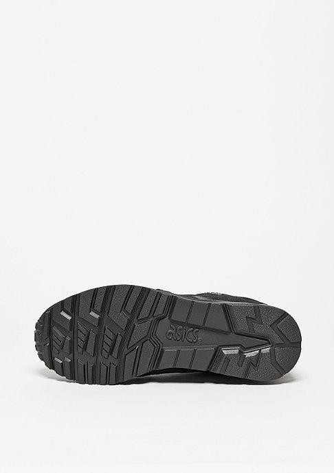 Asics Tiger Gel-Lyte V black/black