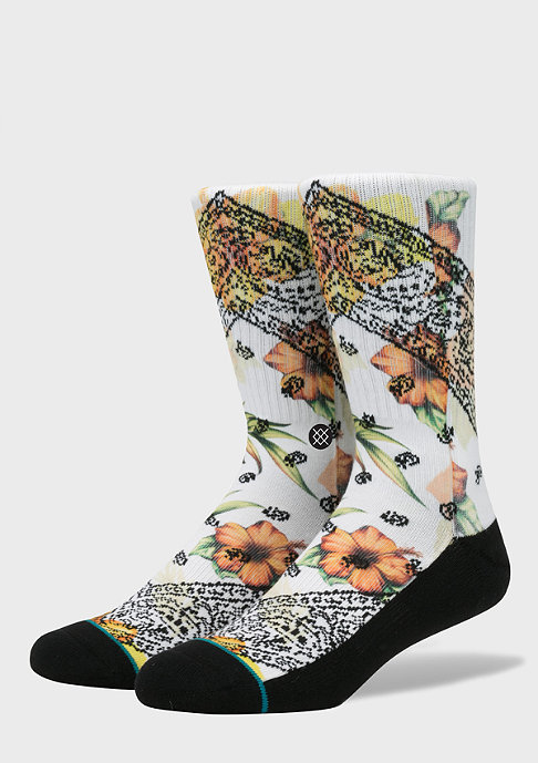 Stance Olympia 2 white