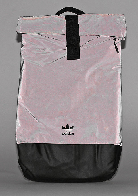 adidas Roll Up BP black